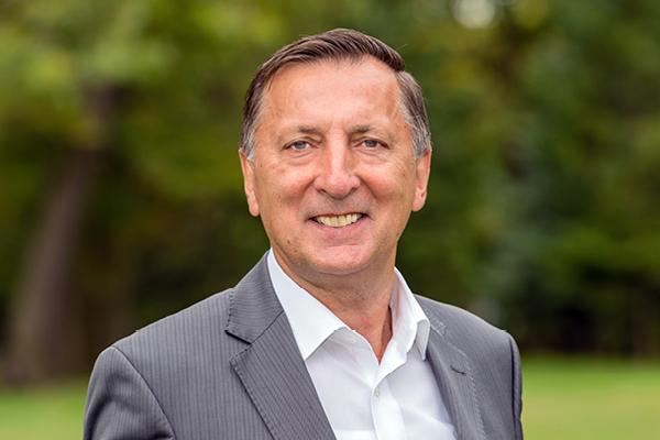 Ladislav Čas