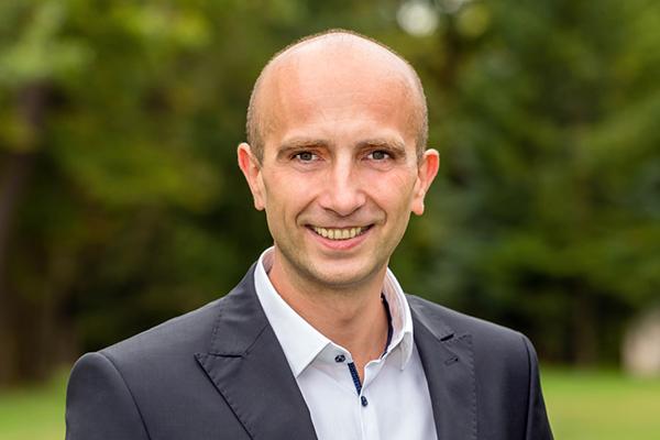 Milan Ondrovič