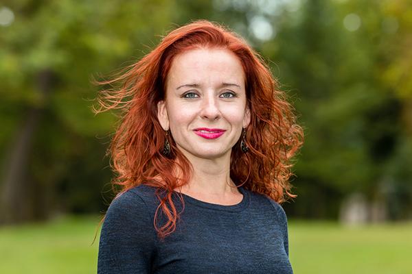 Katarína Trenčanská